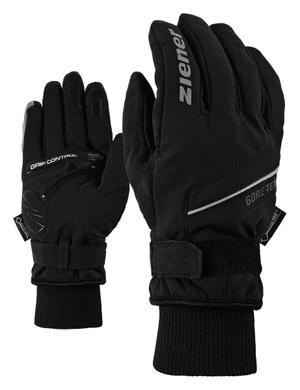2a26035489 Handschuhe für Sport & Freizeit