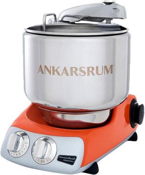 AKM6230B Pure Orange