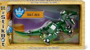 Stikbot Mega Dino