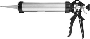 Kit-Pistole Alu