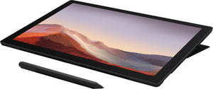 Surface Pro 7 256GB i5 8GB black