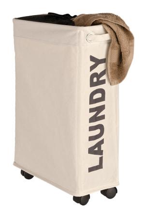 Wäschesammler Corno, 43 l