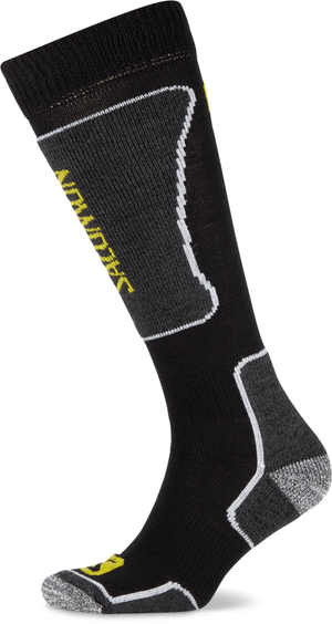Ski Performance Sock