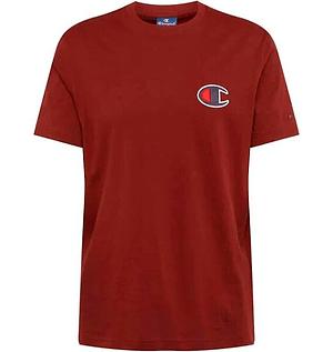Rochester Men Crewneck T-Shirt