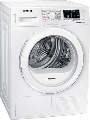 DV5000 DV80M5010IW/WS
