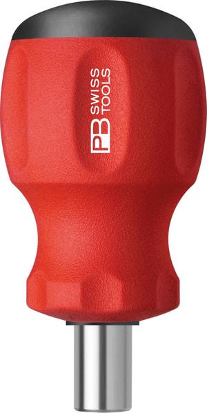 Universalhalter PB8452 M