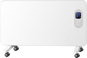 Panel-Heizer