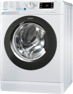 Machine à laver BWE81683X WKKK Ene