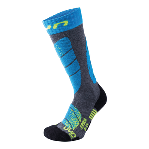 Junior Ski Socks