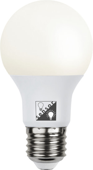 Ilumination LED, 7W