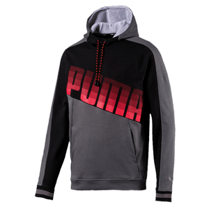 Collective Hoodie