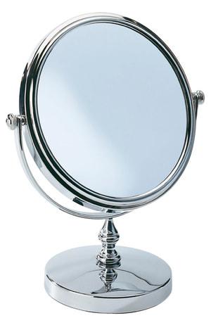 Kosmetikspiegel Romantic Ø 15 cm