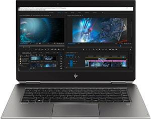 ZBook Studio x360 G5 6TW32ES