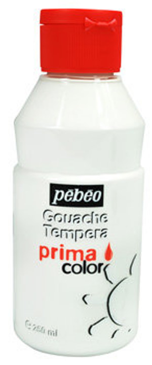 Pébéo Primacolor