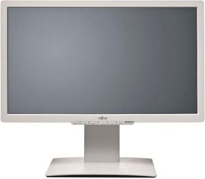 "B23T-7 23"" Monitor"