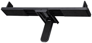 Camera Stand noir - Xbox One