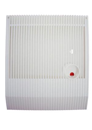 Luftbefeuchter Metrox