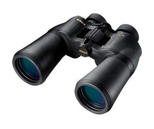 jumelles ACULON A211 10x50 noir