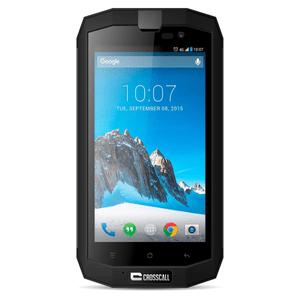 Crosscall Trekker-M1 Core 16Go Dual-SIM