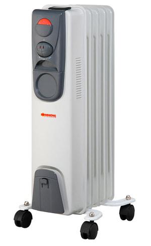 Öl-Radiator OFR 5A