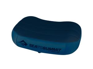 Aeros Premium Pillow