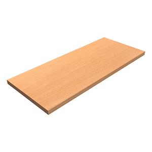Étagère bois hêtre