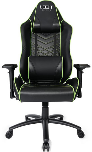 E-Sport Gaming Chair 160536