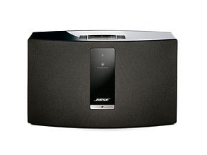 SoundTouch® 20 - Nero