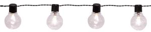 LED Party-Lichterkette
