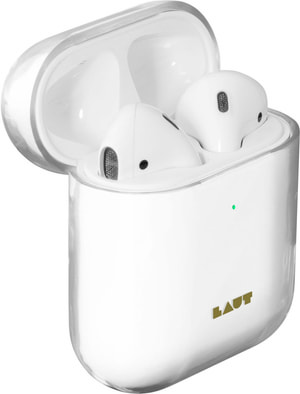Crystal-X for AirPods - Crystal