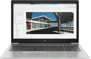 ZBook 15u G5 2ZC08EA#UUZ