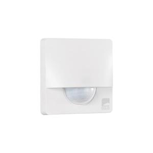 Sensor Detect ME 3 160° Weiss