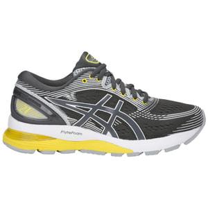306a90abebd Chaussures de course à pied de Asics - acheter chez sportxx.ch