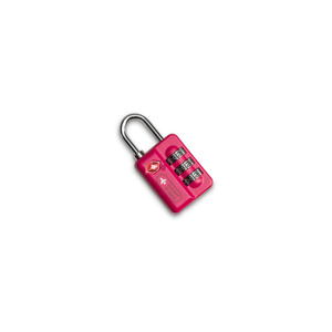 TRAVEL LOCK
