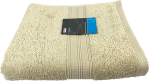 Handtuch 50x100 cm