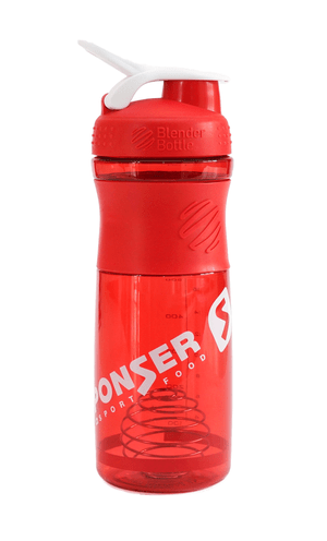 Sportmixer - Blender Bottle