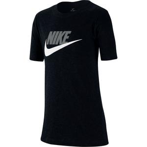 Dri-FIT Shirt