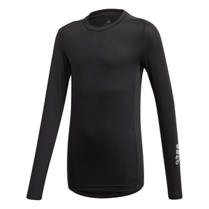Alphaskin Sport Long Sleeve