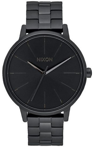 Kensington All Black 37 mm