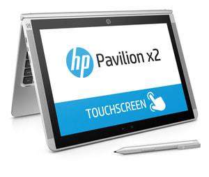 Pavilion x2 12-b030nz 2in1