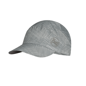 Pack Trek Cap KELED GREY