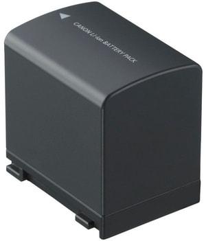 BP-2L24H - Batterie de caméscope
