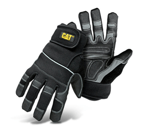 Gants synthéthiques + insert