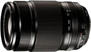 Fujinon XF 55-200mm / 3.5-4.8 R LM OIS Zoom-Objektiv
