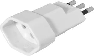 Reise-Adapter CH / IT