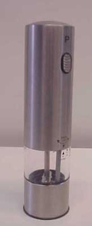 haushalt- & küchengeräte ersatzteile & zubehör von peugeot kaufen