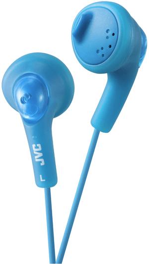 HA-F160-A - Bleu