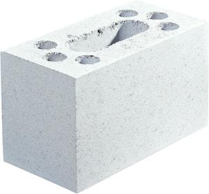 Briques silico-calcaire