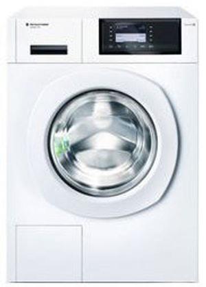 Machine à laver SpeedLine 507