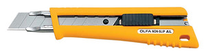 NL-AL 18 mm